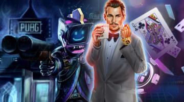 Ternyata-di-Situs-Casino-Online-Banyak-Games-yang-Menyenangkan