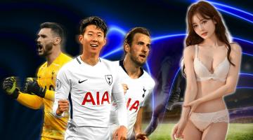 Pasaran Judi Bola Paling Brilian Buat Pecinta Liga Inggris