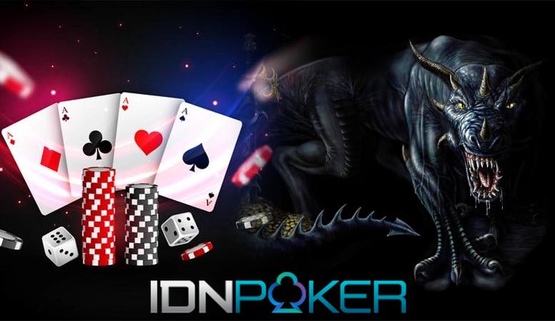Main Poker Online Agar Untung Jutaan Per-Pemasangan