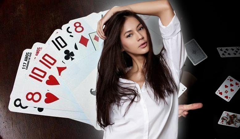 Poker-Online-Wajib-Dilakukan-di-Situs-Terpercaya